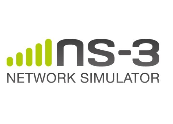 Picture of QUIC NS3 Simulator Extension Project